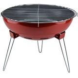 MASPION Mastro Grill 38cm - Barbeque Grill / Alat Panggang